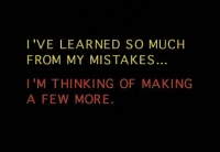 learned_mistakes