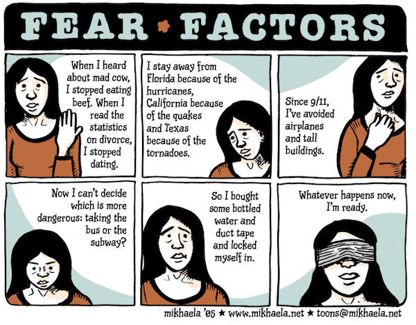 2010/04/fear_factors1.png